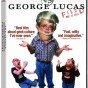 the-people-vs-george-lucas-dvd